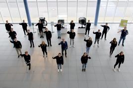 BMW Group in Österreich setzt Ausbildungsoffensive fort