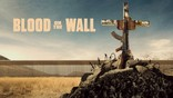 "National Geographic: ""Blood on the Wall - Mexikos Drogenkrieg"""
