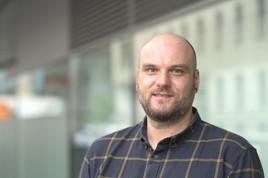 """""""Walther Rode-Preis"""" von Medienhaus Wien geht 2020 an Michael Matzenberger, leitender Datenjournalist bei """"Der Standard"""""""