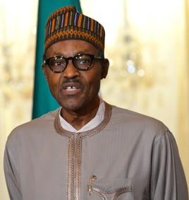 CSI wendet sich an den nigerianischen Präsidenten mit der dringenden Bitte Menschenrechtsverteidiger und Opfer von Gräueltaten zu schützen