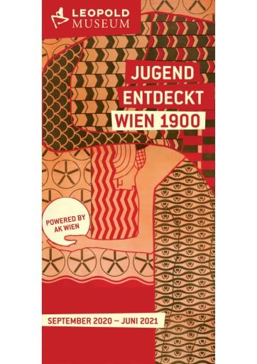 """""""JUGEND ENTDECKT WIEN 1900"""": LEOPOLD MUSEUM LÄDT ZU GRATIS-BESUCH"""