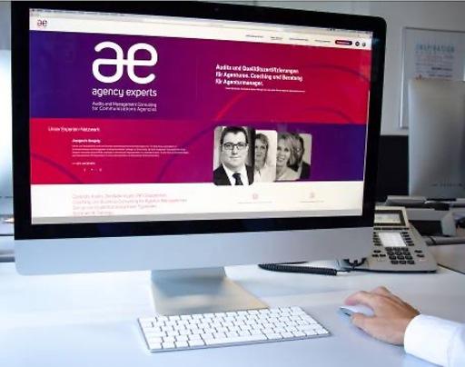 """Die neue internationale Plattform """"AgencyExperts.org"""" will die agenturübergreifende Vernetzung von Führungskräften aus PR- und Kommunikationsagenturen fördern, vermittelt Coaches sowie Auditoren für Qualitätszertifizierungen von Agenturen."""