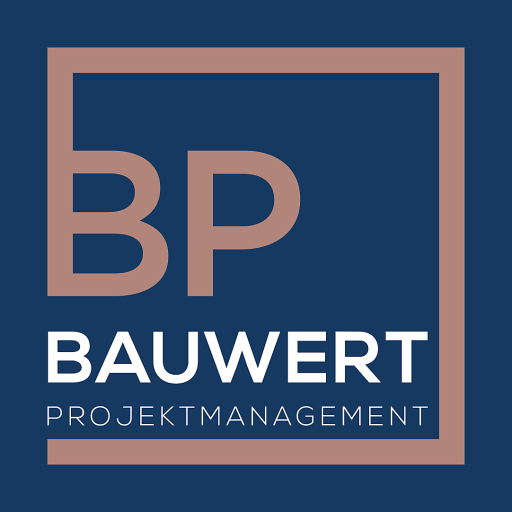 Bauwert Projektmanagement neue Adresse
