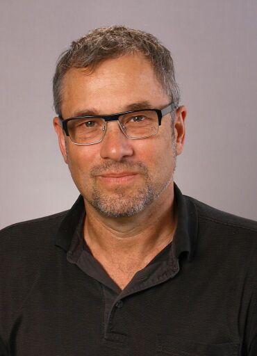 Peter Tappler, Gerichtssachverständiger für Schadstoffe in Innenräumen