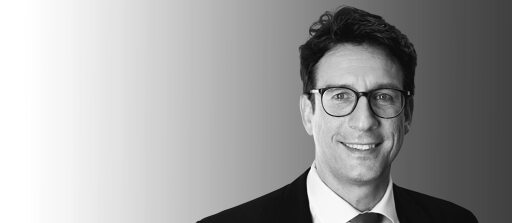 Mazars-Geschäftsführer Stefan Szauer gibt Tipps, die die Geschäftskontinuität sichern