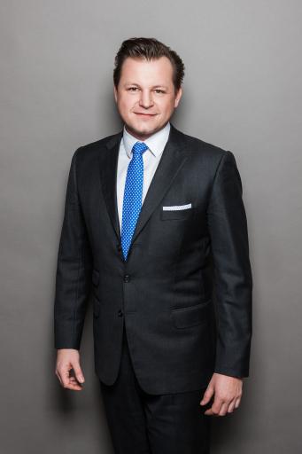 RMA-Vorstand Georg Doppelhofer.
