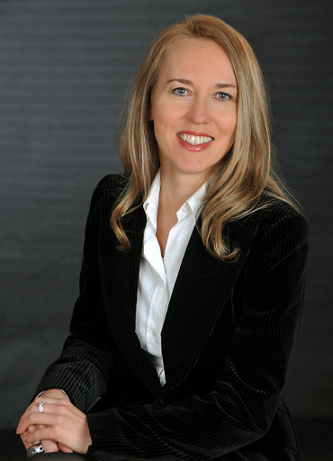 Simone Faath - CFO AT&S
