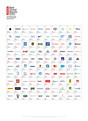 Bild zu Interbrand's Best Global Brands 2020
