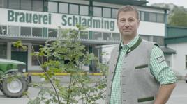 Die Zukunft von Österreichs Bierkultur wurzelt in einem nachhaltigen Heute