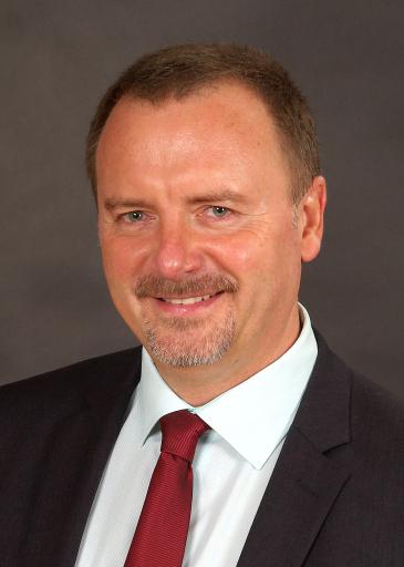 Dr. Helmut Stadlbauer, IBG Experte für gesundheitsoptimierte Arbeitszeitgestaltung