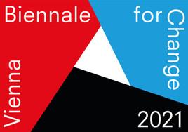 VIENNA BIENNALE FOR CHANGE 2021: PLANET LOVE. Klimafürsorge im Digitalen Zeitalter