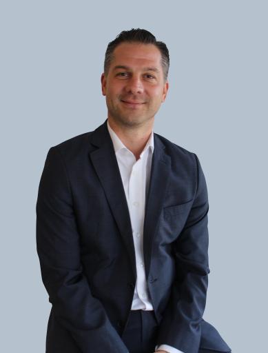 Werner Magedler aus Wien ist der neue Aufsichtsratsvorsitzende der HOGAST Einkaufsgenossenschaft.