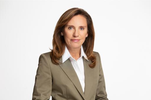 Mitarbeiterportrait Mit 2. November übernimmt Mag. Petra Kahl die Leitung der Bereiche Finance, Human Resources und Support im Verband der pharmazeutischen Industrie Österreichs PHARMIG.