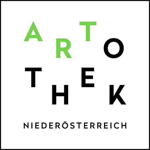 Artothek Niederösterreich vorübergehend geschlossen
