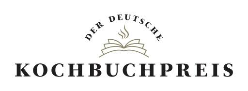 """Der Deutsche Kochbuchpreis 2020 / Weiterer Text über ots und www.presseportal.de/nr/150798 / Die Verwendung dieses Bildes ist für redaktionelle Zwecke honorarfrei. Veröffentlichung bitte unter Quellenangabe: """"obs/Kaisergranat"""""""