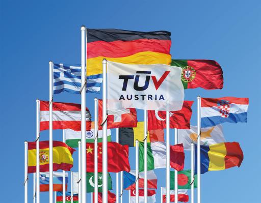 TÜV AUSTRIA RWP GMBH steht seit über 30 Jahren im In- und Ausland für hochqualitative Durchstrahlungsprüfungen mittels Isotopen und Röntgenröhren, Ultraschall- und Oberflächenrissprüfungen, Sichtprüfung, Mobile Härte und Dichtheitsprüfung.