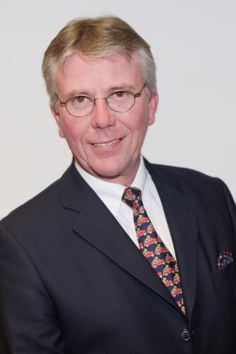 Henning Heise Obmann Fuhrparkverband Austria