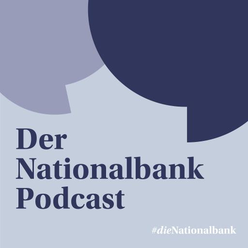 Die Nationalbank – der Podcast