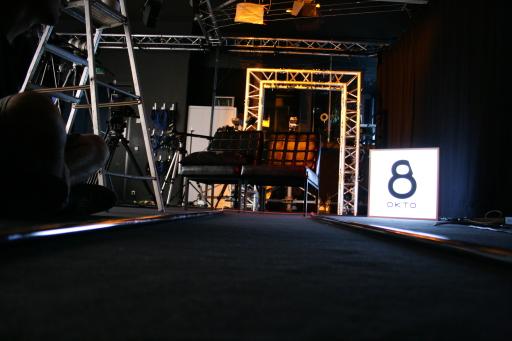 Österreichs erstes Communityfernsehen ist seit 15 Jahren on air.