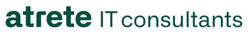 """Logo / Weiterer Text über ots und www.presseportal.ch/de/nr/100069262 / Die Verwendung dieses Bildes ist für redaktionelle Zwecke honorarfrei. Veröffentlichung bitte unter Quellenangabe: """"obs/at rete ag"""""""