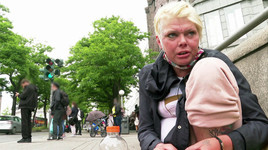 Erneut starkes Primetime-Doppel: Weiterhin hohes Interesse an RTLZWEI-Sozialreportagen (FOTO)