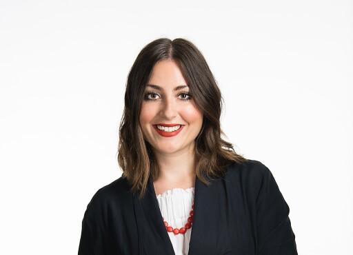 Carina Margreiter übernimmt das Programm-Management bei aws i2 Business Angels