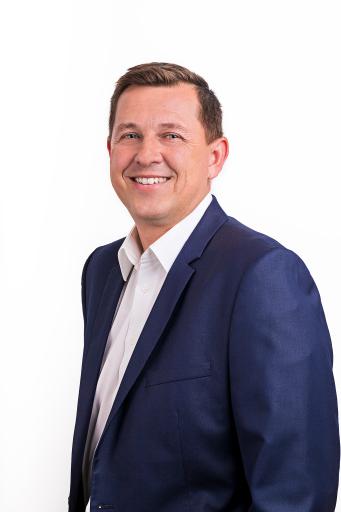 Mag. Werner Gruber wird gemeinsam mit dem Gründer Siegfried Schmedler die REISSWOLF Österreich GmbH führen.