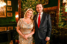 Christmas in Vienna 2020: ARTE und ORF zeigen Family-Edition