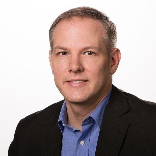 Prof. Dr. Anton Salesny, Institut für Handel & Marketing