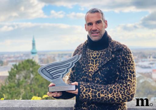 Marketagent gewinnt ALC Award