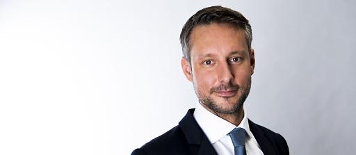 Florian Schmidl von Mazars hat den Verkauf des Multiversums steuerrechtlich begleitet