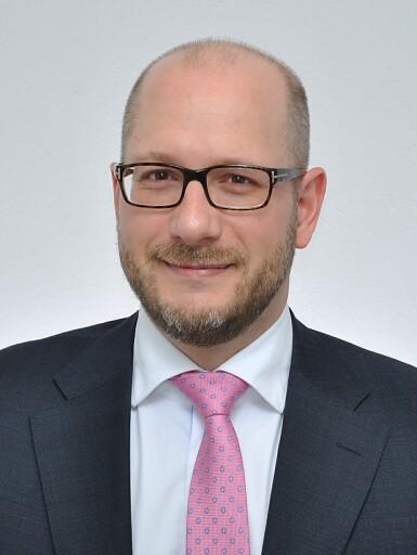 Sebastian Firlinger verstärkt ab sofort die Führungsspitze der österreichischen Spezialbank für Infrastruktur-und Energiefinanzierungen.