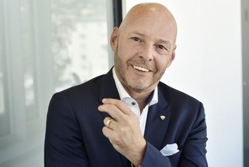 Max Hafele verstärkt das Verkaufsteam des Medienhauses Wimmer