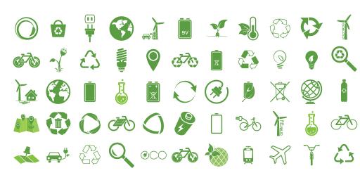 Bei der TÜV AUSTRIA Fachtagung steht der Einfluss der Covid-19-Präventionsmaßnahmen auf die Energieeffizienz ganz oben auf der Agenda. Wie viel Frischluft verträgt energieeffizientes Handeln? www.tuv-akademie.at/tde