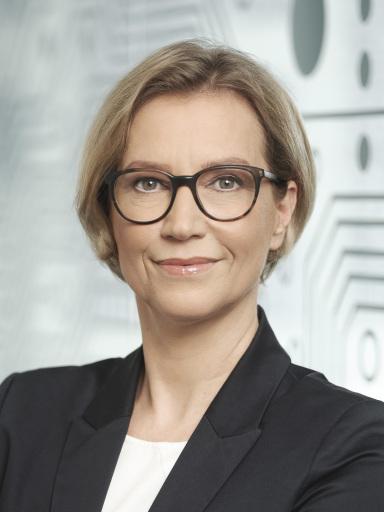 Marion Mitsch übernimmt Geschäftsführung des FEEI