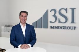 3SI will heuer über 250 Millionen € investieren