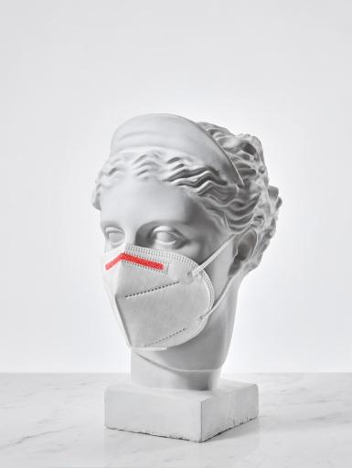 FFP2 Maske Hygiene Austria