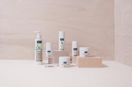 Neue Produktreihe Mindful Skin: Innovative Gesichtspflege mit nachhaltiger Verpackung von Kneipp (FOTO)