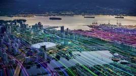 Ericsson bringt 5G-Funktion Network Slicing jetzt auch ins Funkzugangsnetz (FOTO)