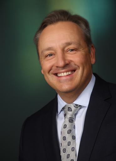 Privatklinik Graz Ragnitz: Prim. Dr. Pedram Afschar neuer Geschäftsführer und Ärztlicher Leiter