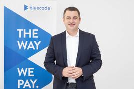 Bluecode gewinnt neue österreichische Banken für europäische Mobile-Payment-Lösung