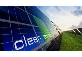 CLEEN Energy AG auf rasantem Wachstumskurs: 75%-iges Umsatzwachstum in 2020 – Ausblick 2021 mit 80 bis 100%