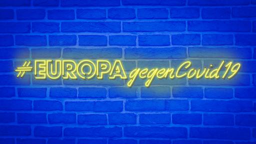 Bild zur Aussendung Logo der Initiative