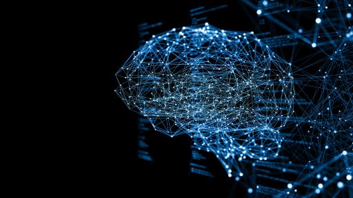 Die Anwendung künstlicher Intelligenz soll die Behandlungsmethoden bei Parkinson optimieren. / Weiterer Text über ots und www.presseportal.de/nr/151325 / Die Verwendung dieses Bildes ist für redaktionelle Zwecke unter Beachtung ggf. genannter Nutzungsbedingungen honorarfrei. Veröffentlichung bitte mit Bildrechte-Hinweis.