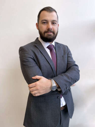 Michael Haiböck ist neuer Anwalt bei Haslinger / Nagele