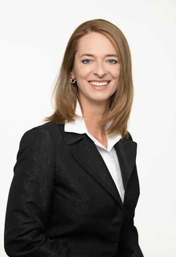 Xenia Daum, Geschäftsführerin COPE Content Performance Group
