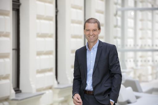 Der Teilchenphysiker Christof Gattringer von der Universität Graz wird den FWF in den kommenden Jahren leiten. Er wurde heute vom Aufsichtsrat gewählt und wird sein Amt im April antreten.