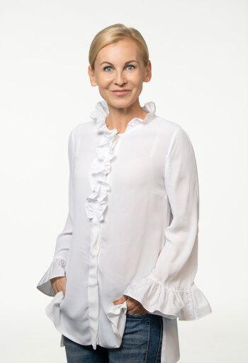 Eva Maria Kubin, Geschäftsführerin COPE Content Performance Group