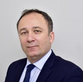 Roman Kuch neuer Regional Manager bei VMG
