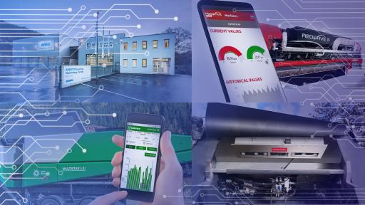 """Die gemeinsame """"circulAr fuTure"""" Gruppe schafft wegweisende Innovationen für die Branche."""